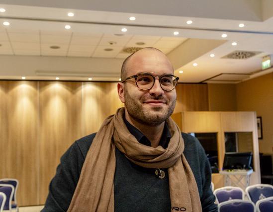 Dott. Giuseppe Tallarida